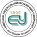 Kijowski Narodowy Uniwersytet Ekonomiczny